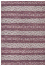 Load image into Gallery viewer, Urban Collection 7501 Rose Rug