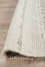 Load image into Gallery viewer, Urban Collection 7502 Ivory Rug