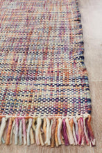 Load image into Gallery viewer, Urban Collection 7503 Multi Rug