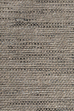 Load image into Gallery viewer, Urban Collection 7504 Grey Rug