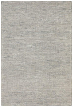 Load image into Gallery viewer, Urban Collection 7504 Natural Rug