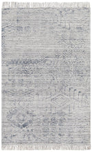 Load image into Gallery viewer, Urban Collection 7505 Blue Rug