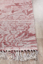 Load image into Gallery viewer, Urban Collection 7505 Rose Rug