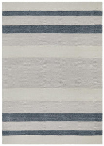 Urban Collection 7506 Charcoal Rug