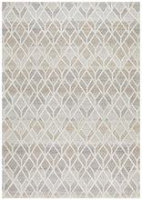 Load image into Gallery viewer, Visions Winter Sand Hills Modern Rug