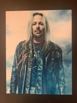 "Motley Crue ""Vince Neil"" Photo"