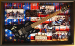 American Chopper Guitar