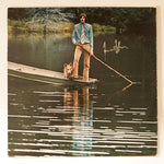 "James Taylor ""One Man Dog"" Album"