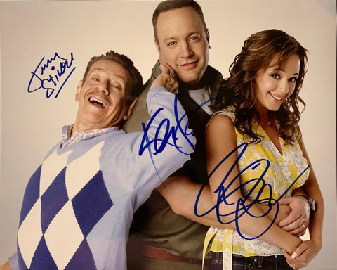 The King of Queens Photo