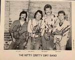 Nitty Gritty Dirt Band Photo
