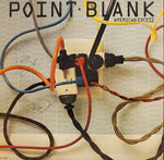 Point Blank American Excess Album