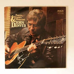 "John Denver ""Poems, Prayers & Promises"" Album"