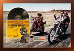 Easyrider Soundtrack