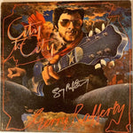 "Gerry Rafferty ""City to City"" Album"