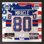 Miracle On Ice Jersey