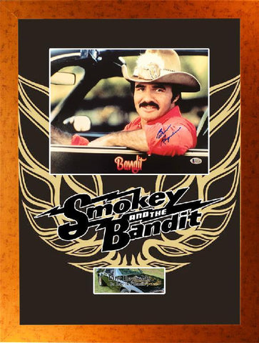 Smokey and the Bandit Photo