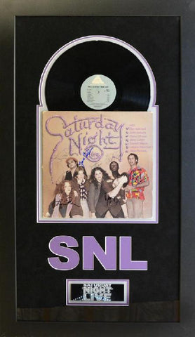 Saturday Night Live Cast Album