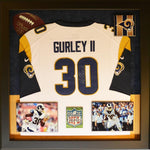 Todd Gurley Jersey