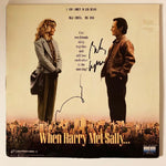When Harry Met Sally Album