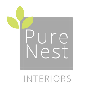 Pure Nest Interiors