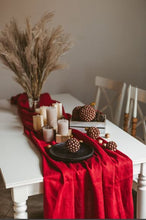 Load image into Gallery viewer, Christmas Table Decor