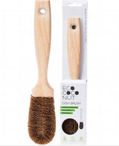 Sustainable Dish Brush