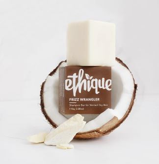 Ethique-Hair Conditioner Bars