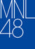 MNL48 Online Store
