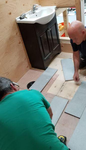 Introduction to Tiling