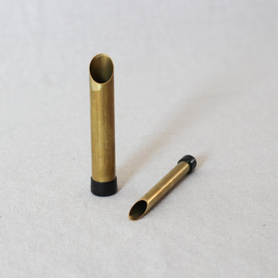 Brass Hole Cutter