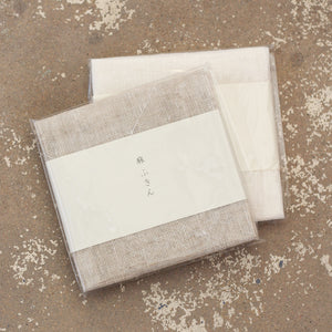 Hemp Kinari Kitchen Cloth