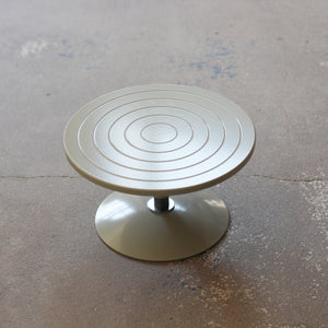 "Banding Wheel - 8.5"" x 5"" High"