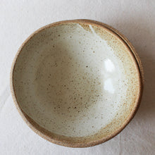 Load image into Gallery viewer, LARGE EVERYDAY BOWL IN SANDSTONE
