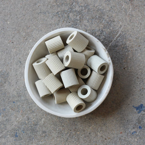 Lamp Parts: Rubber Stoppers