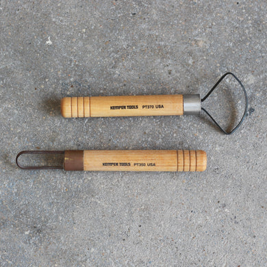 Large Trim Tools by Kemper