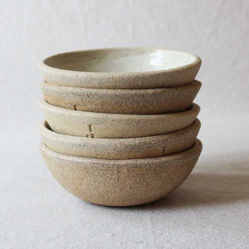 SMALL EVERYDAY BOWL