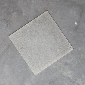 "Diamond Grinding Strip 6""x6"""