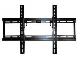 Large LCD/LED TV Mount