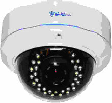 Load image into Gallery viewer, 2 MP IP 30 IR LED Nightvision Camera