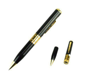 SPY PVR PEN 8GB