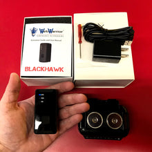 Load image into Gallery viewer, Blackhawk GPS Tracker, 4G LTE