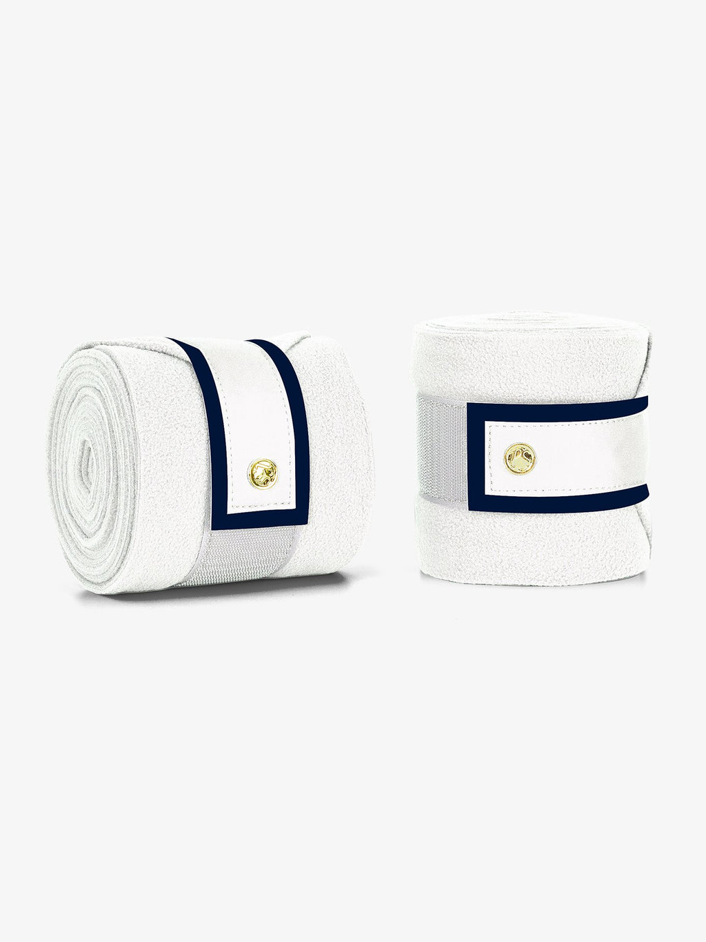 PS of Sweden Polo Wraps - Lap of Honor - The Dressage Store