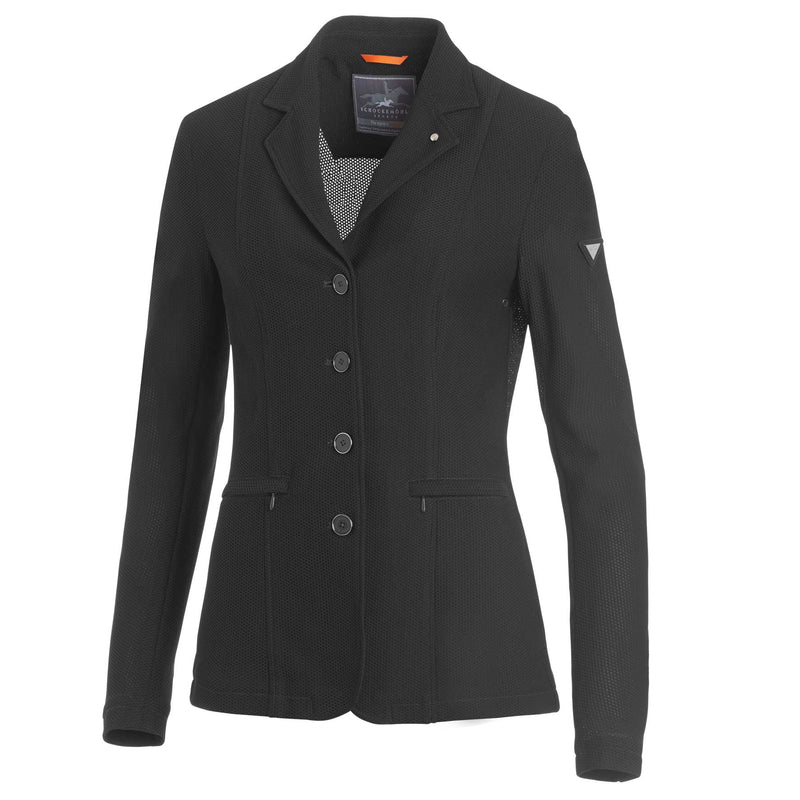 Schockemohle Sports Air Cool Ladies Jacket - The Dressage Store