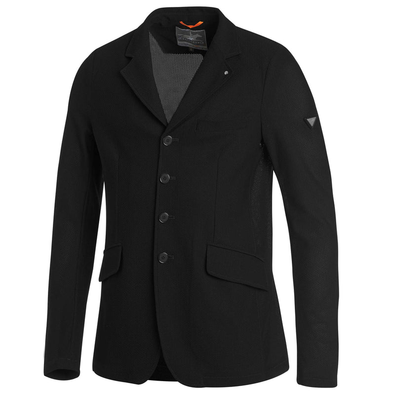 Schockemohle Air Cool Men's Show Jacket - The Dressage Store