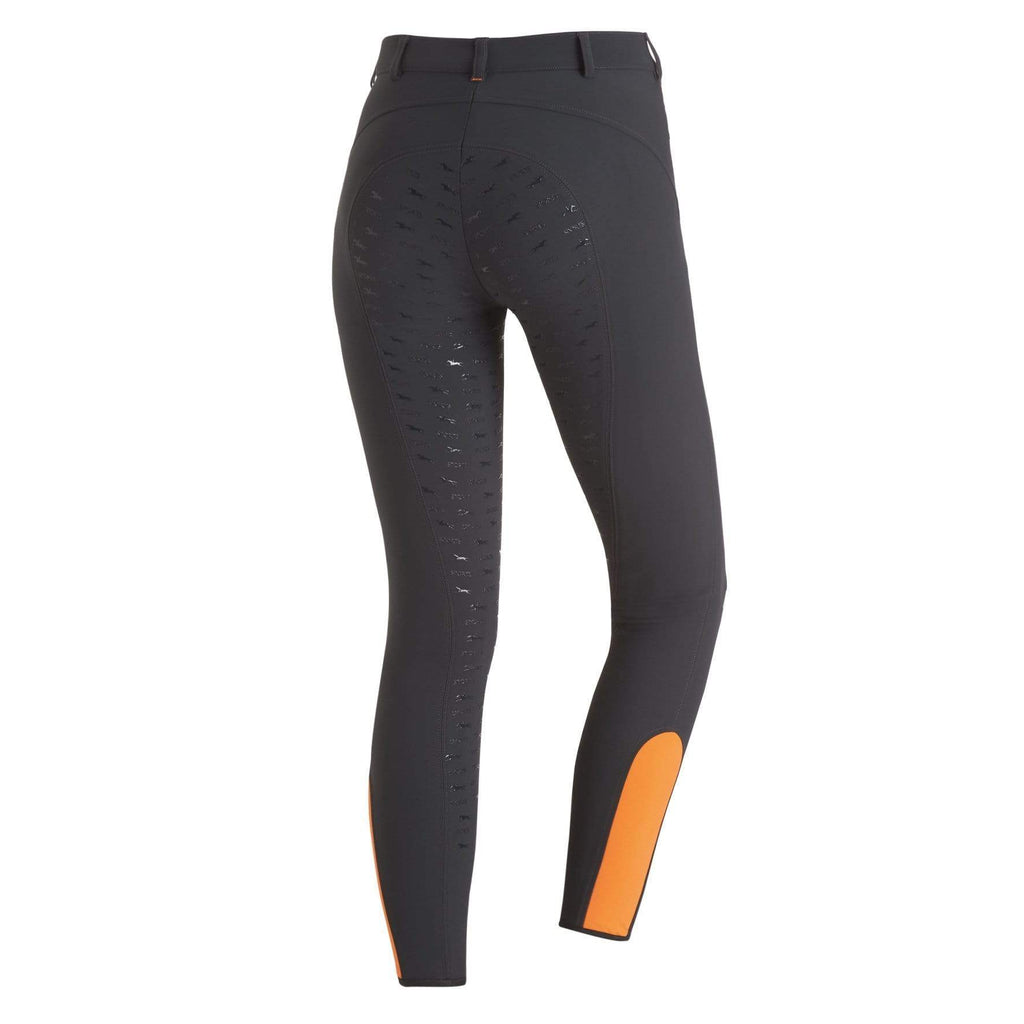 Schockemöhle Full Seat Riding Breeches - Electra - The Dressage Store
