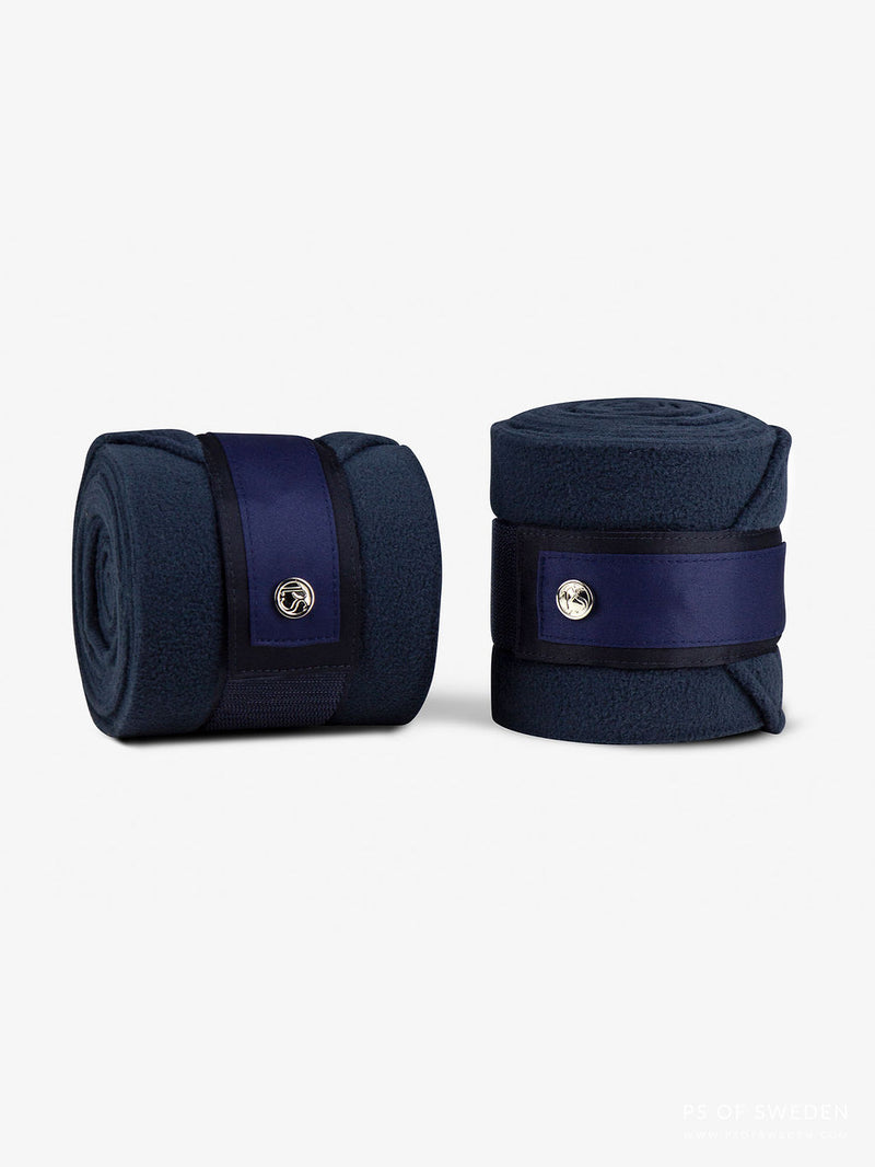 PS of Sweden Polo's - Royal - The Dressage Store