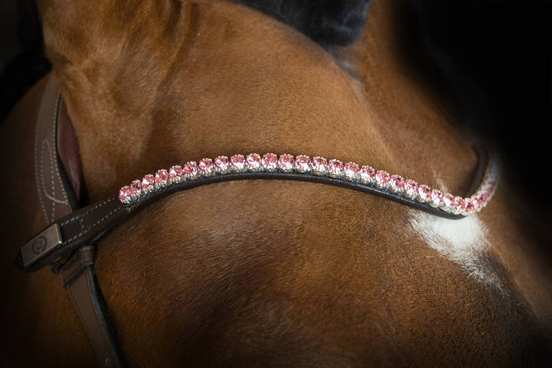 Broadband Ps of Sweden Sleek Rose - The Dressage Store