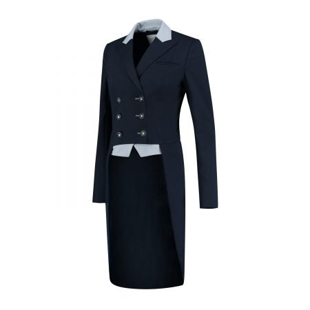 Juuls Tailcoat - The Dressage Store