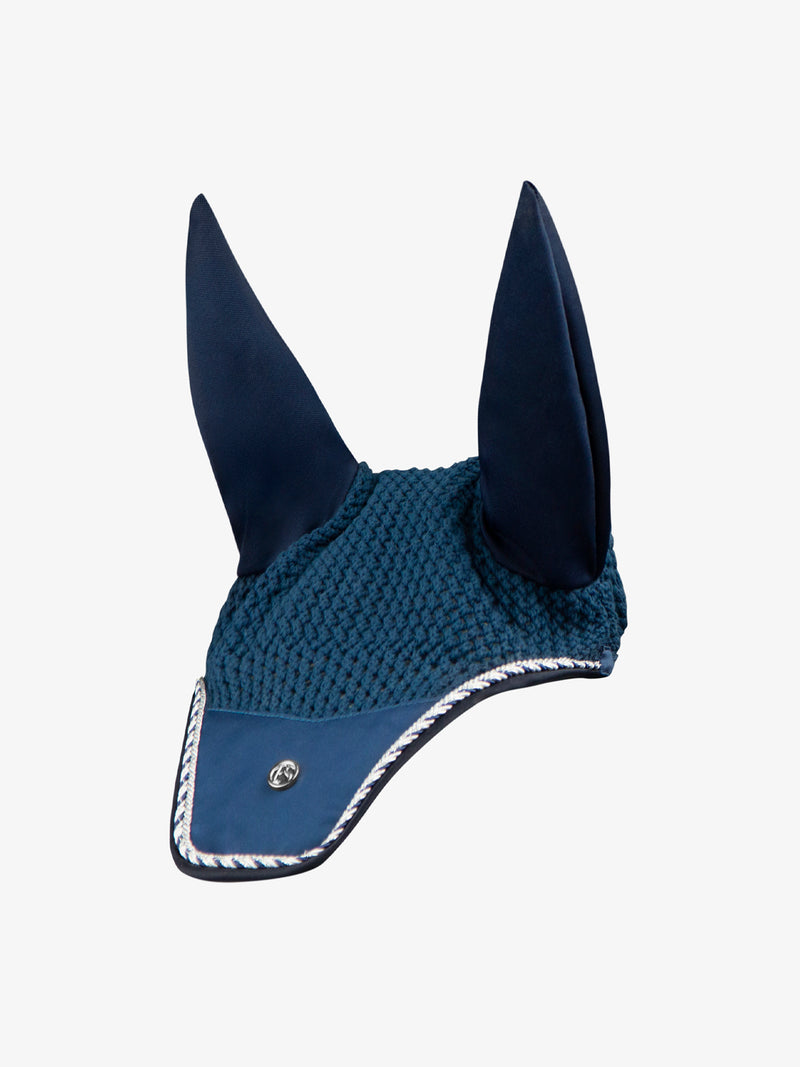 Ps of Sweden Neptuna Fly Hat - The Dressage Store