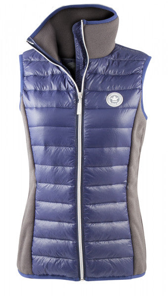 PFIFF Vest - Hylite - The Dressage Store